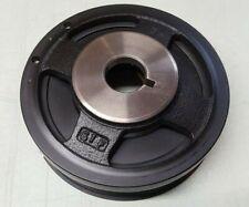 OEM GM 1.6L Engine Crankshaft Pulley Chevrolet Aveo 25193475 *NEW*