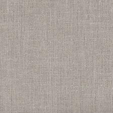 Tessuto in lino 100% naturale stoffa a metraggio cuscini tovaglie 100x150