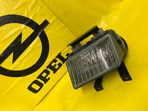 New + Original Opel Kadett E Right Fog Light Output. Gsi + GTE NOS GM