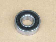 CLUTCH PILOT BEARING FOR FORD INDUSTRIAL 234 250C 260C 333 334 335 340 340A 340B