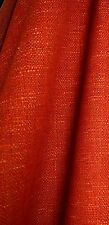 17353 Tweed Fabric REMNANT 58 inches x 1.375