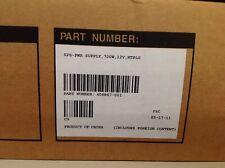 406867-001 HP ML370 G4 700W 12V HOT-Plug P/S