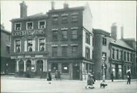 COVENTRY Arms Pub Coventry City Libraries Collection  AF.1573