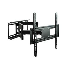 OMP M7435 Cantilever TV Wall mount Large