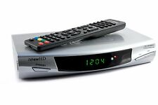 New FULL HD Freeview Receiver & 1080P Recorder DIGITAL TV HD Digibox Set Top Box