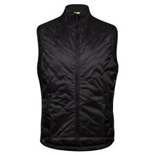 Pearl Izumi 17132006 Men's Rove Insulated Vest Water Resistant Cycling Outerwear