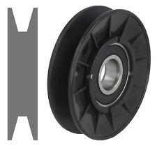 Pulley Jockey Wheel Idler Fits HAYTER MTD MURRAY WESTWOOD 690410