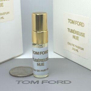 TOM FORD..FUCKING FABULOUS  3.5 ML Atomizers Unisex Perfume Free Ship