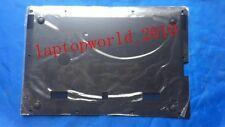 New For Samsung NP900X3C 900X3D 900X3E 900X3K Bottom Cover Base Case D shell