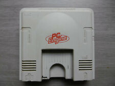 NEC - PC Engine Core Grafx Blanche - Console Seule - Body Only