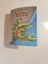 Pokemon Card Mini Binder/Album Ancient Origins