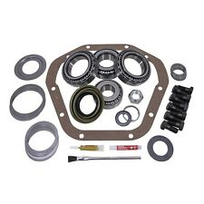 Yukon Gear & Axle YK D70-U Yukon Differential Master Overhaul Kit