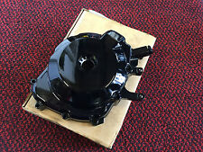 Genuine Suzuki SV650 1999-2002 Magneto / Generator cover. Comes with gasket. NOS