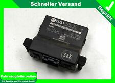 Diagnose Interface Steuergerät Temic VW Golf  1KP  1K0907530E