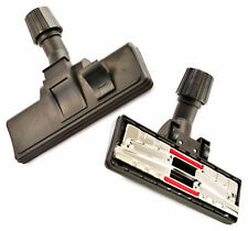 Brosse aspirateur HOOVER Sensory - brosse combinée sol dur & tapis/ moquette