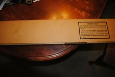 Savage Model 99A Original Box Vintage Rare