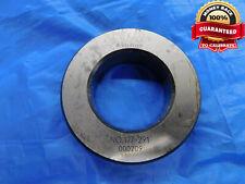 160000 Master Plain Bore Ring Gage 15938 0062 1 1932 40640 Mm 16000 1600