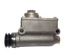 Hauptbremszylinder. Brake master cylinder UAZ 469, 452, GAZ 69, 12 ZIM, TIH 445.