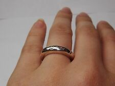 CHANEL Fine Rings without Stones eBay