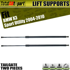 2 x Tailgate Trunk Lid Lift Support Liftgate Shock Struts for BMW E83 X 3 SUV 2004-2010