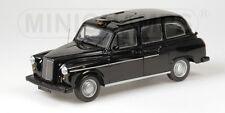 1:18 Minichamps - AUSTIN FX4 -1989 - TAXI LONDON  #180136000   RARITÄT
