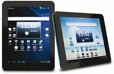 MEDIACOM Tablet Smart Pad 820C 3G