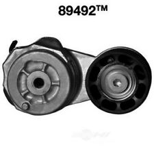 Belt Tensioner Assembly 89492 Dayco
