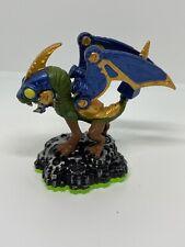 Skylanders Spyro's Adventure Drobot Figure Tech Element