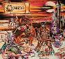 Omen-Battle Cry (UK IMPORT) CD NEW