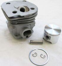 Kit cilindro pistone compatibile HUSQVARNA per motosega 353 346