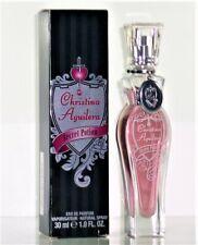 Christina Aguilera Secret Potion 30 ml Eau de Parfum Spray