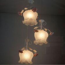 Markenlose Deckenlampen & Kronleuchter aus Eisen in aktuellem Design
