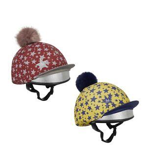 Le Mieux Mini Hat Silk