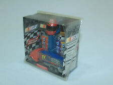 "New Sealed Nascar Racing Hauler ""24"" Jeff Gordon Collectible Pez Dispenser"