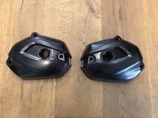 BMW Satz Ventildeckel Zylinderkopfhauben R1200 GS LC/Adv. R1200RT LC R 1200 R LC