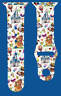 Disney Apple Watch Band 38 40 42 44 mm Series 5 1 2 3 4