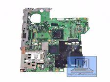 HP Pavilion DV2000 Intel Motherboard 448598-001 *AS IS*