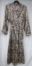 Marks and Spencer Animal Print Regular Nightwear for Women