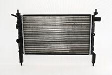 Wasserkühler Kühler Motorkühlung OPEL ASTRA F