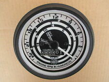 TACHOMETER FOR FORD 700 701 740 741 771 800 801 811 820 821 840 841 850 851 860