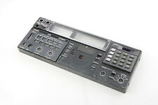 FRONT PANEL FOR ICOM ICR7000