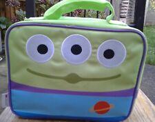 M&S Disney Pixar Toy Story Lunch Box New