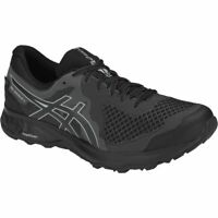 **LATEST RELEASE** Asics Gel Sonoma 4 GTX Mens Trail Running Shoes (D) (001)