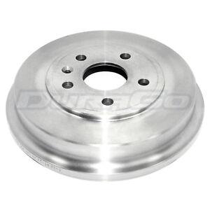 Brake Drum fits 2012-2019 Chevrolet Sonic Trax  DURAGO