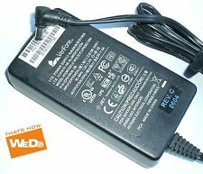 VERIFONE AC POWER ADAPTER UP036C1090 9V 4A