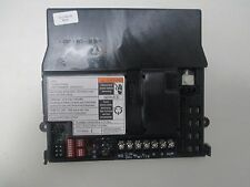 CARRIER BRYANT  VARIABLE CAPACITY CONTROL BOARD KIT HK42FZ012 / BOARD 320729 752