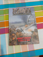 flames of war Market Garden