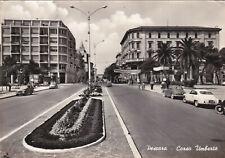 PESCARA - Corso Umberto 1960