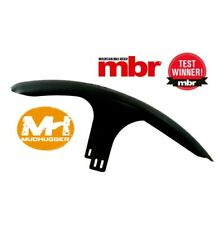 "Mudhugger FRX Front MTB Mud Guard 26""-29"" Wheel Size"