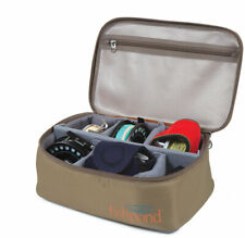 Fishpond Fly Fishing Ripple Reel Storage Case